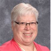 ISM Teacher to Attend Colonial Williamsburg Teacher Institute