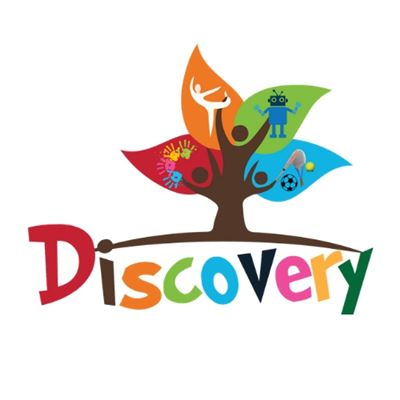 Discovery Summer Camp 2019