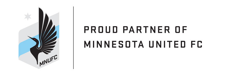 Minnesota United Partnership